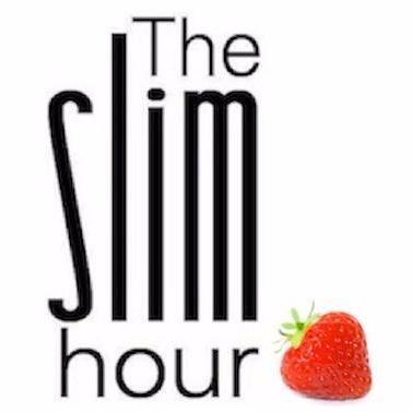 The Slim Hour